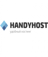 "Cheap Hosting from ""Handyhost"""