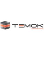 Temok - USA Based Shared Hosting