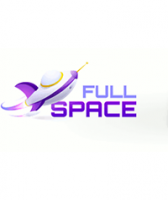 "Fast hosting from ""Fullspace"""