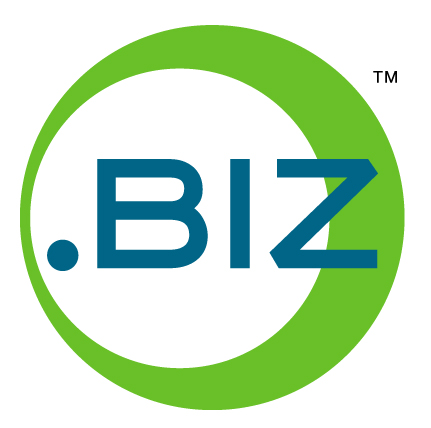 .biz Domain: an alternative to .com, .org, net .